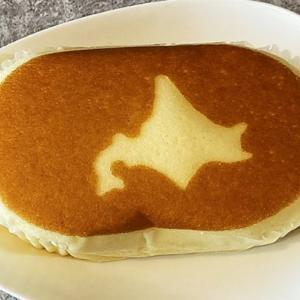 菓子のトレンド ~ 北海道チーズ蒸しケーキ・山崎製パン