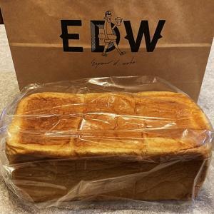生地吸水の常識を考える ~ 100(ワンハンドレッド)食パン・ESPRESSO D WORKS