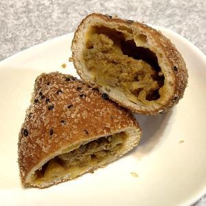 カレーハウスCoCo壱番屋とコメダ珈琲店 ~ 名古屋が誇る一大チェーン店のパンとは