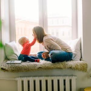 ワーキングママの1日のスケジュールについて。仕事と子育てを両立するには?