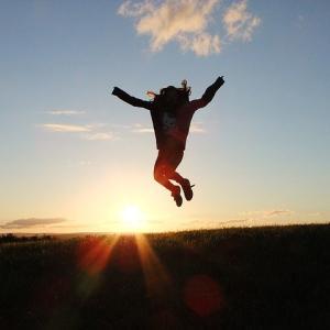 新しいことに挑戦する時の不安を打ち消す方法/新しいことは怖いけど