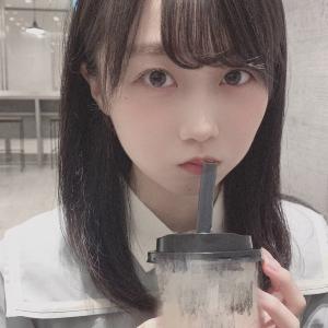 【乃木坂46】矢久保美緒って普通にかわいいよな・・・