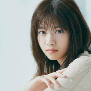 【乃木坂46】西野七瀬、公式サイトのプロフ画像が更新される!!!!!!