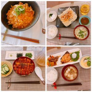 【乃木坂46】美味しそうすぎる…‼秋元真夏の『手作り料理』一覧が凄い・・・