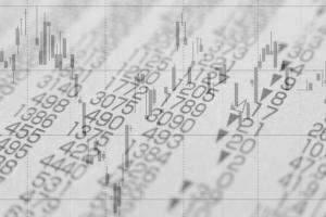 11月14日の上がりそうな注目の株銘柄