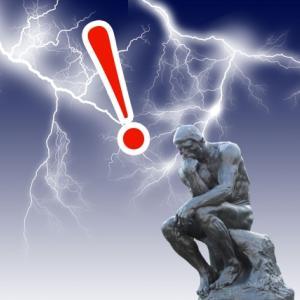 天才はニューロダイバシティを通じて万能のノウハウを獲る