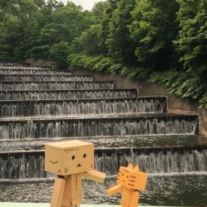 お出かけ日誌(小樽市)
