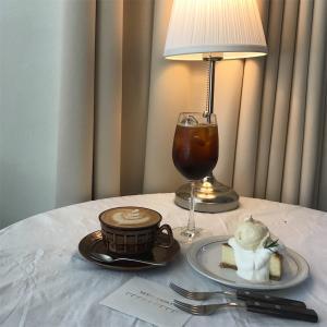 ❤︎《仁川》にある女子にも男子にも大人気のおしゃれカフェ