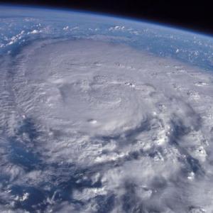 台風の位置情報はGoogleマップが最適?現在地と進路予想