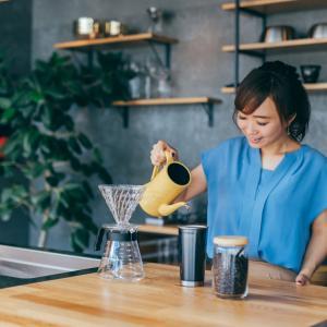 カフェインはダイエットに効果あり?筋トレへの影響とは
