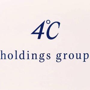 4℃ホールディングス(8008)の到着した株主優待の案内を紹介!