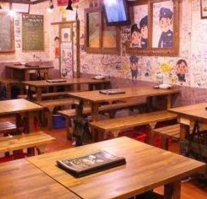 #B28:新宿・歌舞伎町 Bar 20's (Bar 20's, Kabukicho, Shinjuku Tokyo) 初訪問