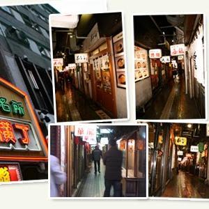 #B20:北海道・札幌の韓国バー サラン⑨(Korean Bar Saran, Sapporo, Hokkaido) 卒業直前のコアメンバー