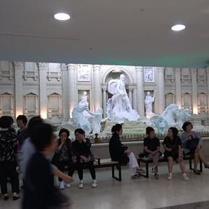 #L3:釜山編:④釜山タワー・チャガルチ市場など