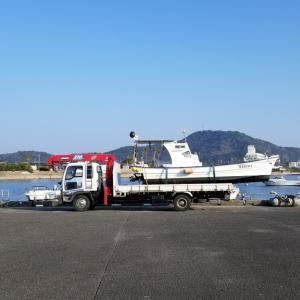 SeaBream HARUKA ドック揚げ