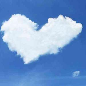 【苦悩を幸福に】憎しみは、愛情に変えてしまえばいい