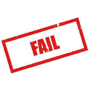 【電気工事士1種2種実技試験】やらかしたら一発アウト‼️の欠陥30選!