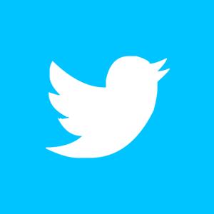 【Twitter始めました】2分で出来るTwitter登録手順と必須の身バレ対策を解説します!