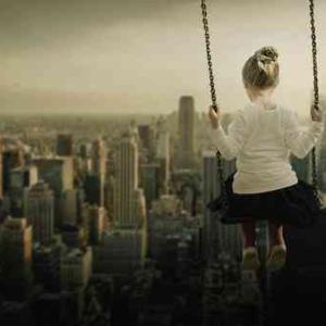 【苦悩を幸福に】「夢」を「夢」で終わらせるな