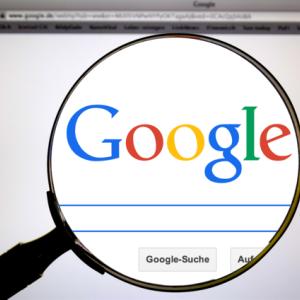 【アクセス数を増やす方法】Google検索エンジンの入力候補を記事タイトルに入れるべし
