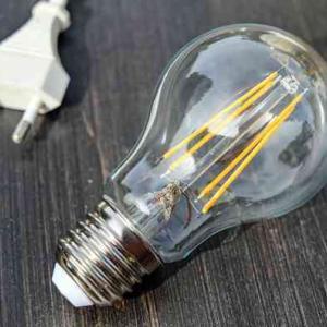 【電気工事士の全資格まとめ】試験日程から合格率も難易度も受験資格まで全部教えます。