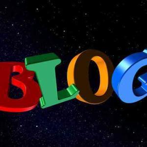 私がWordpressではなく、はてなブログを使う理由