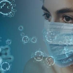【新型コロナウイルス感染拡大中】マスク生活をイライラから超快適にする驚きの便利アイテム!