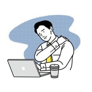 【悲報】仕事が忙しくなると、つまらない人生で終わる