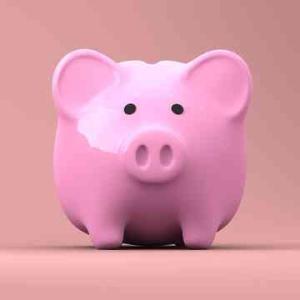 【幸せ100円貯金】100円玉で買える超便利、最先端、革新的なアイテムやグッズを発信していきます。
