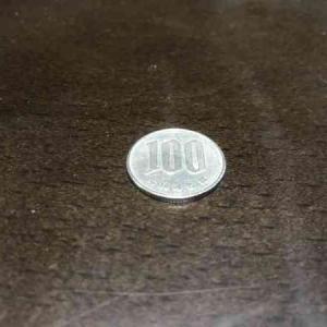 【2019最新】100円玉1枚で買える超おすすめ最先端便利アイテム⭐︎ボトルハンギングフック⭐︎