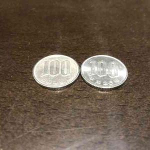 【2019最新】100円玉2枚で買える超おすすめ最先端便利アイテム⭐︎カラフルスマホスタンド⭐︎