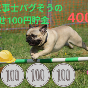 【2019最新】100円玉4枚で買える超おすすめ最先端便利アイテム⭐︎はさめる フライ返し⭐︎