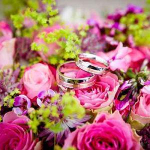 【愛情?子供?世間体?】結婚の最大のメリットは何だと思いますか?