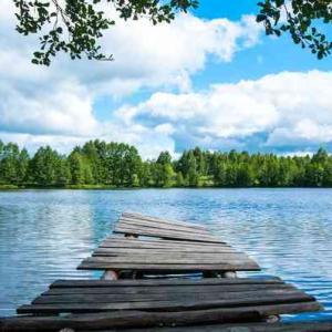 【苦悩を幸福に】怖いと感じても、一歩踏み出す勇気がもたらす未来
