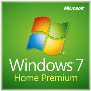 Windows7のサポートが延長されたって一般ピーポーには関係ないしもう引退でいいじゃん