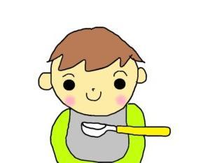 保育園の口拭きタオルはどんなサイズがいい?0・1・2歳別に保育士がご紹介します