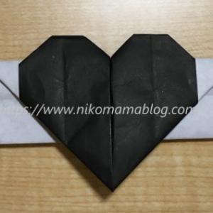 保育園の折り紙のねらいは?指導のポイントも紹介します