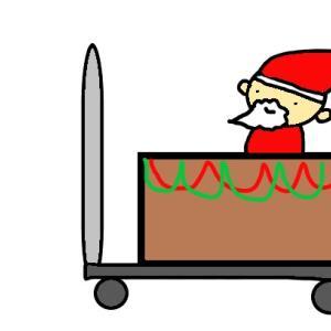 保育園のクリスマス会のねらいは?職員の出し物で良かったものを紹介!