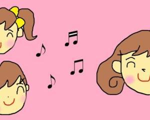 保育園でクリスマスに歌っている歌は?教え方のコツ(歌詞・動画あり)