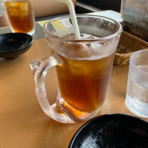 """""""ガン検診!""""の結果!(´・ω・`)"""