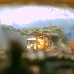 Bトレカメラカー復活計画13