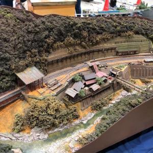 国際鉄道模型コンベンション