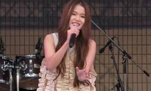 【宿泊旅行情報サイト】[Japan travel site]fumika  チャイナフェスティバル2019 代々木公園