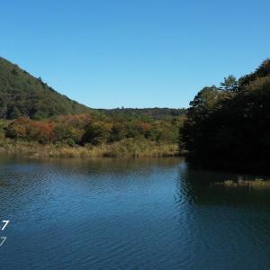 【宿泊旅行情報サイト】[Japan travel site]精進湖 vol.7