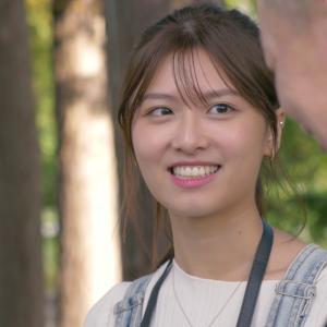 【宿泊旅行情報サイト】[Japan travel site]來春天的津山進行一場治愈的女子之旅