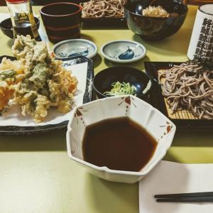 【おすすめ日本食レストラン&居酒屋】Mikuni フランクフルト 寿司, 麺類, おつまみ系 / 本格&伝統的