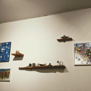 【おすすめ和カフェ】Green Tea Café MAMECHA ベルリン コアなお茶メニューが沢山!癒し系&隠れ家的な一軒家カフェ