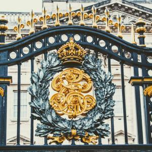 【英王室 海外の反応】ハリー王子&メーガン妃 (サセックス公爵) 公務引退宣言 #Megxit [ドイツの反応]