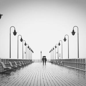 【新型コロナ中のデート】外出自粛/ロックダウンの中カップルや婚活中の人々がお家デートするか否かは相手との関係次第