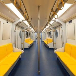 ゴールデンウィーク(GW)明けの通勤電車やバスなど公共交通機関の混雑状況【新型コロナ感染リスクや対策まとめ】